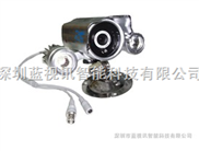 LX-Z3318CRS145米红外阵列摄像机,LX-Z3318CRS