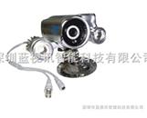 LX-Z3316CRS1 45米红外阵列摄像机,LX-Z3316CRS