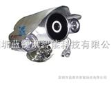 LX-Z3314CR1S55米红外阵列摄像机,LX-Z3314CRS
