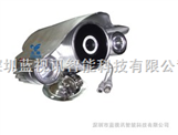 LX-Z3313CR1S55米红外阵列摄像机,LX-Z3313CRS