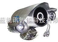 LX-Z3311CR1S55米红外阵列摄像机