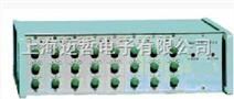 LC2408低通抗混滤波器LC-2408