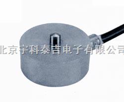 轮辐式测力/称重传感器