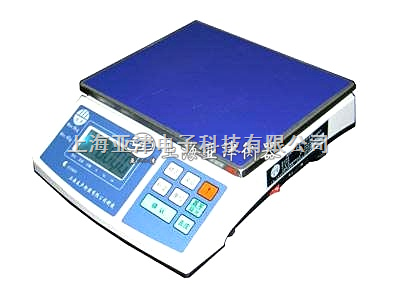 苏州JWE+-1.5K称电子台秤,计重型桌秤