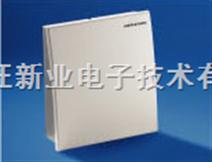 西门子QFA2060室内温湿度传感器