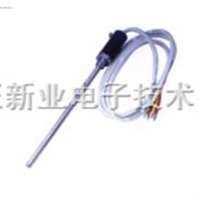 手柄式温度传感器,手持温度传感器,热电偶传感器