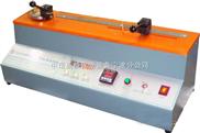 导体拉力+伸长率试验机满足VDE、IEC试验标准