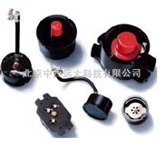 热保护器(外置式) 型号:CBKJ-