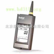 HF8/EP200-2-便携式可燃气体报警器