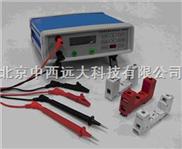 81M/K2766-电涌保护器巡检仪 型号:81M/K2766