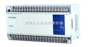 三菱控制器FX1N-60MR/MT-001