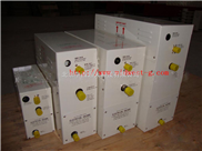 SG01-SG-3.5KW-蒸汽发生器 型号:SG01-SG-3.5KW
