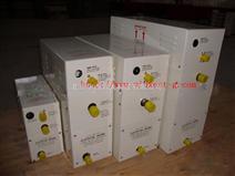 蒸汽发生器 型号:SG01-SG-3.5KW