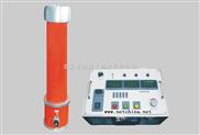 GS4D-GSZGF-直流高压发生器 型号:GS4D-GSZGF