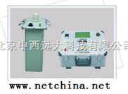 GS4D-GSVLF-超低频高压发生器 型号:GS4D-GSVLF