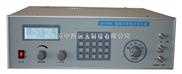 HWY4-ZN1040C-低频功率信号发生器