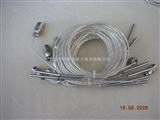 PT100温度探头,封装温度传感器