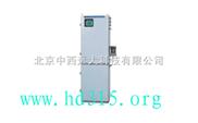 MBNPW-150-COD總磷/總氮在線分析儀(美國 型號:MBNPW-150 庫號:M389678