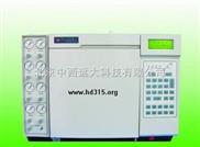 WJ28-GC2010-气相色谱仪(电业局、变压器制造厂、发电厂推荐机型) 型号:WJ28-GC2010