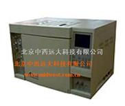 JH11/GC-9310-气相色谱仪 型号:JH11/GC-9310