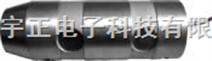 ALP-9B轴销式称重传感器