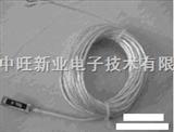 ALT-pt100Pt100贴片温度传感器,热电阻贴片