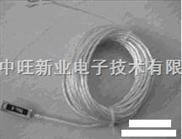 Pt100贴片温度传感器,热电阻贴片