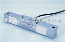 橋式測力/稱重傳感器