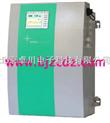 WD.84-UV-水质COD在线监测仪