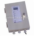 液化气气体检测仪