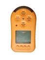 HD-700/800/900-二氧化 氯气体检测仪