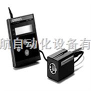 ES1-非接触温度传感器