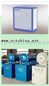 一体化中频臭氧发生器 型号:T7SB-QWZJ500