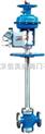 VTON-进口气动薄膜式低温调节阀