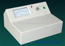 指针式浑浊度仪/光电式浑浊度仪/光电浊度仪(国产) 型号:WK1GDS-3A