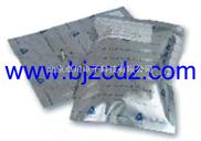 WD.101-3020-气体采样袋