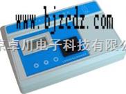 台式铜离子检测仪