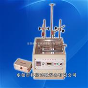 耐磨擦试验机/耐磨试验机
