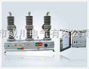 ZW32m-12柱上永磁断路器厂家 ZW32Y-12永磁断路器价格 ZW32m-12杆上永磁断路器批发商