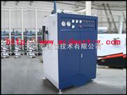 SLB0-LDR0.5-0.7-大型电热蒸汽发生器设备