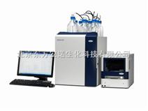 Biochrom 30+全自动氨基酸分析仪