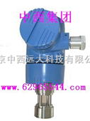 在线防爆粉尘仪 型号:BDZ3-BD5-SPM4200