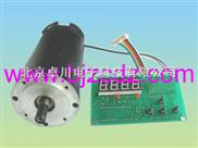 ST.03-DJ-直流电机调速器及永磁式直流电机