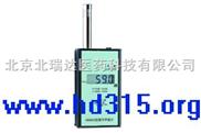 红声器材/数显声级计(40-130DB,2型) 型号:HS5633 优势库号:M322317