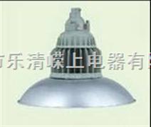 BAD84,防爆免维护节能LED灯