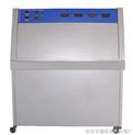 紫外灯耐气候试验箱价格/紫外灯耐气候箱/紫外灯试验箱