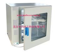 SHBX88/GZX-9070MBE-电热鼓风干燥箱 型号:SHBX88/GZX-9070MBE