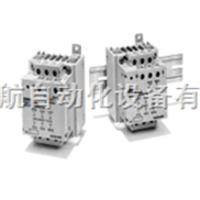 G3J-三相电机用固态接触器(单机能型)