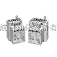 G3J-T-C-三相电机用固态接触器