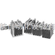 G3PB-2N/-3N-三相加热器用固态接触器 (新散热器型)